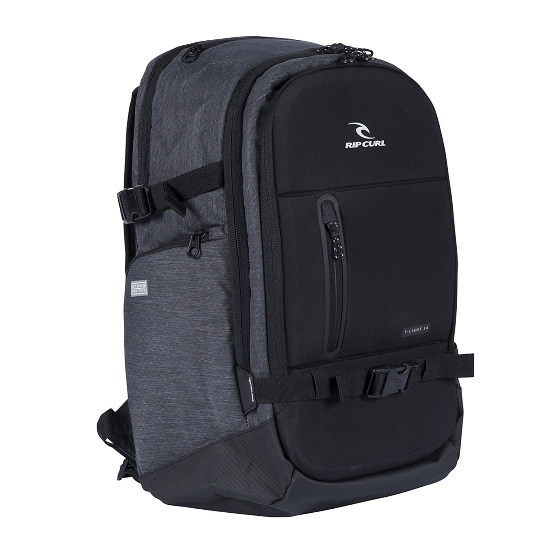 Rip Curl F-light Posse Midnight Backpack