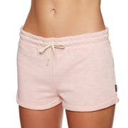Billabong Essential Ladies Shorts