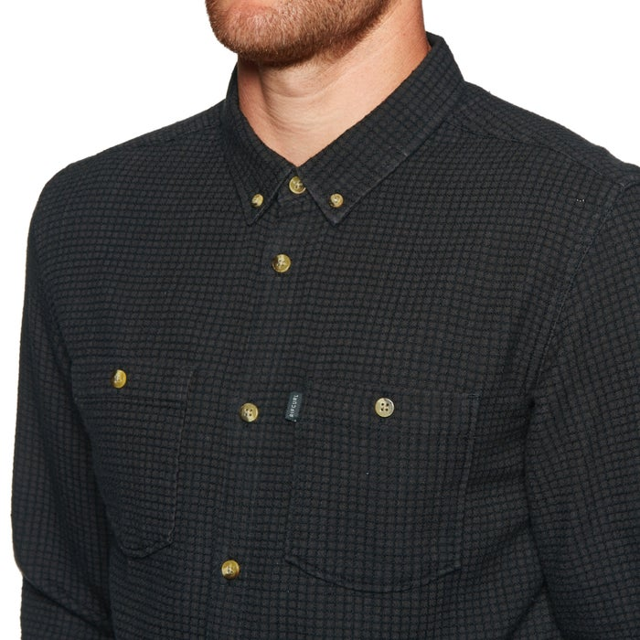 Rip Curl Duke Shirt