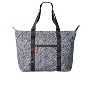 O Neill GraphicTote Ladies Shopper Bag