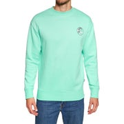 O Neill Circle Surfer Mens Sweater