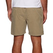 SWELL Orca Walk Shorts