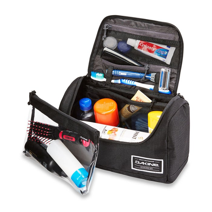Dakine Revival Kit LG Wash Bag