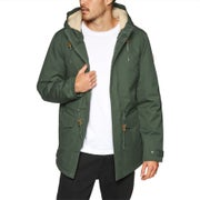 Element Roghan Mens Jacket