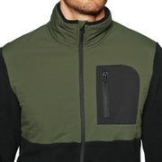 Element Hunter Fleece