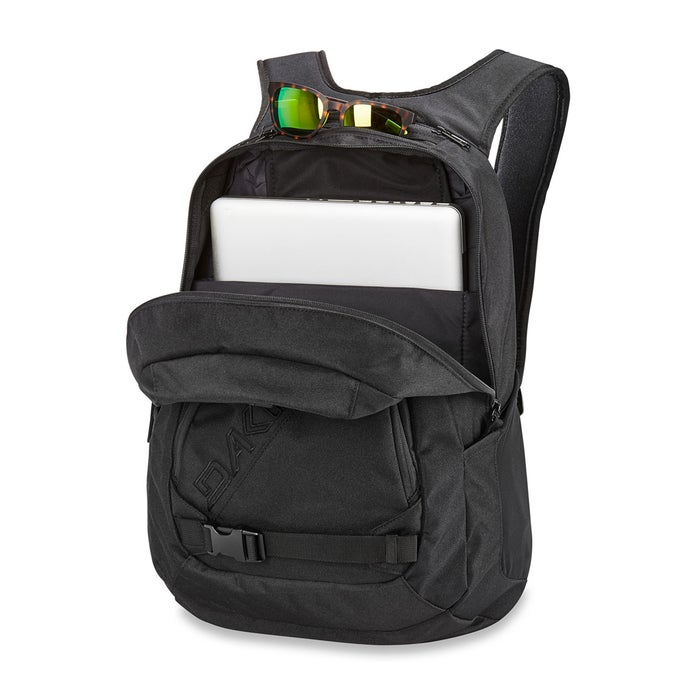 Dakine Explorer 26L Skate Backpack