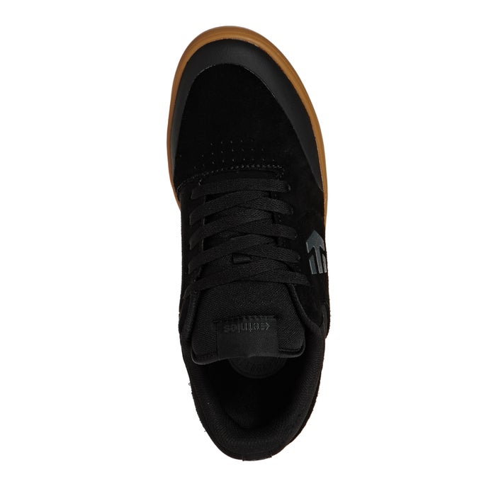 Etnies Marana Mens Shoes