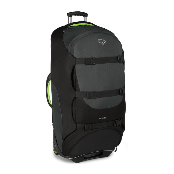 Osprey Shuttle 130 Luggage