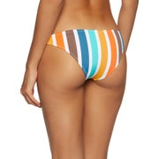 Rhythm Zimbabwe Cheeky Ladies Bikini Bottoms