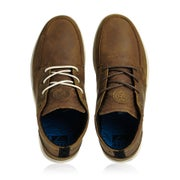 Reef Spiniker Mid Mens Shoes