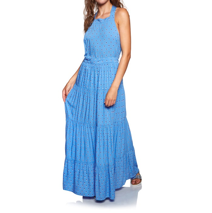 SWELL Annie Ladies Dress