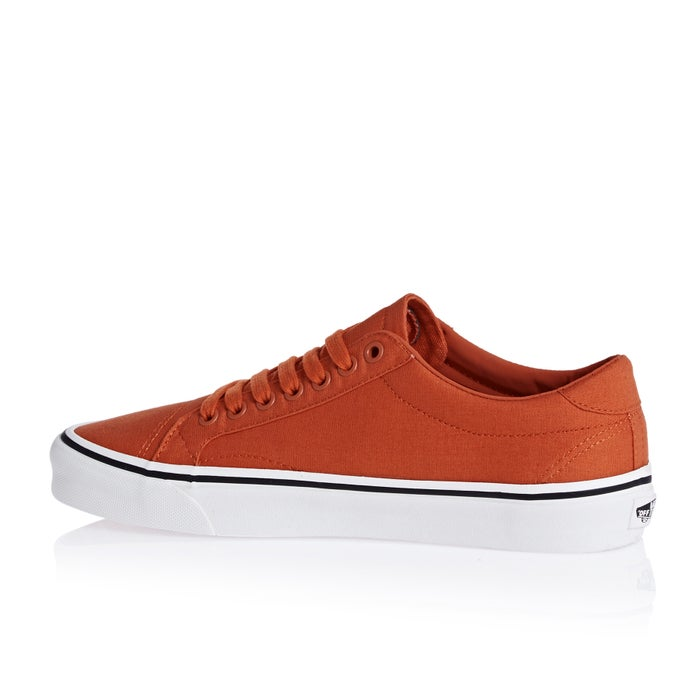 Vans Court Icon Shoes