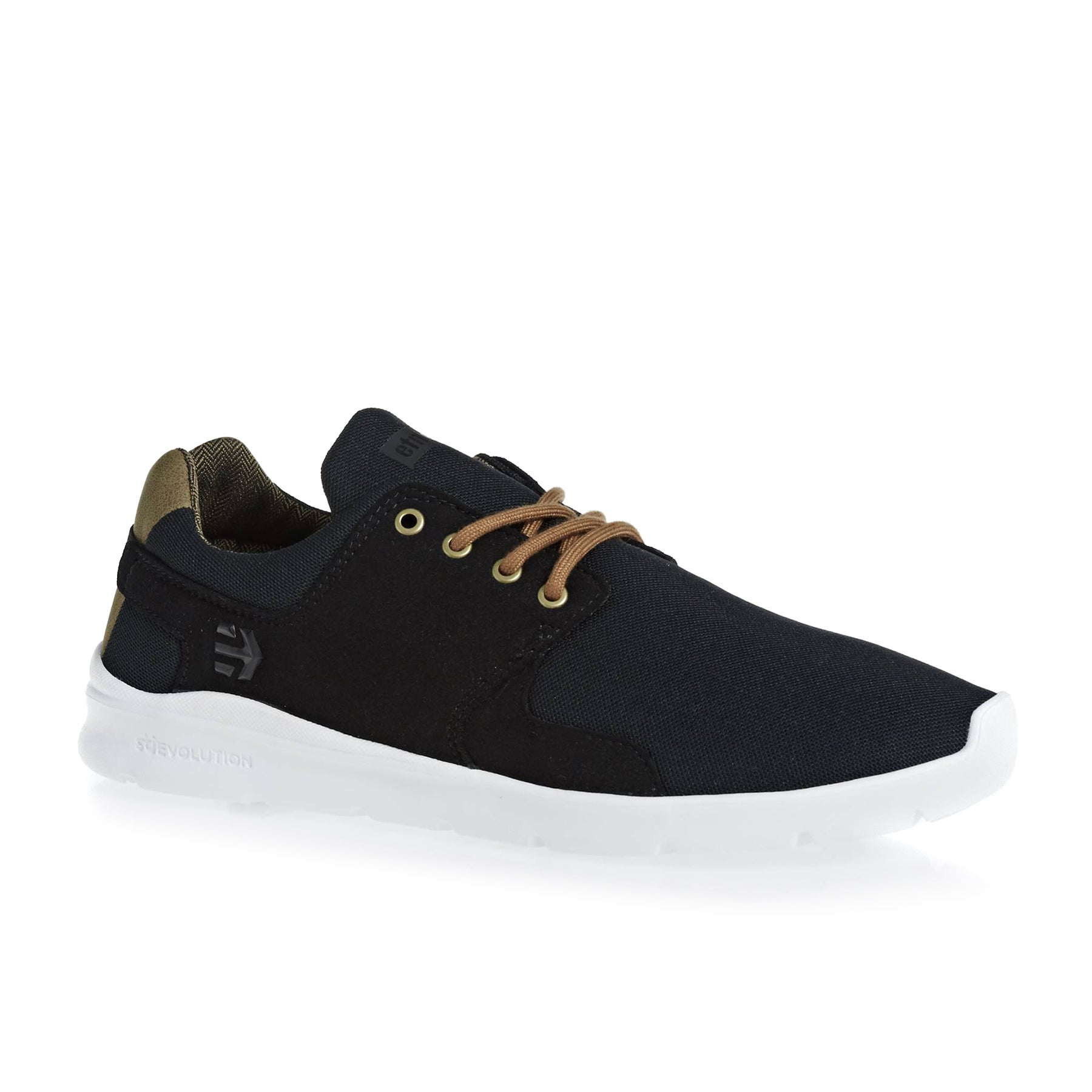 Etnies Scout XT Shoes