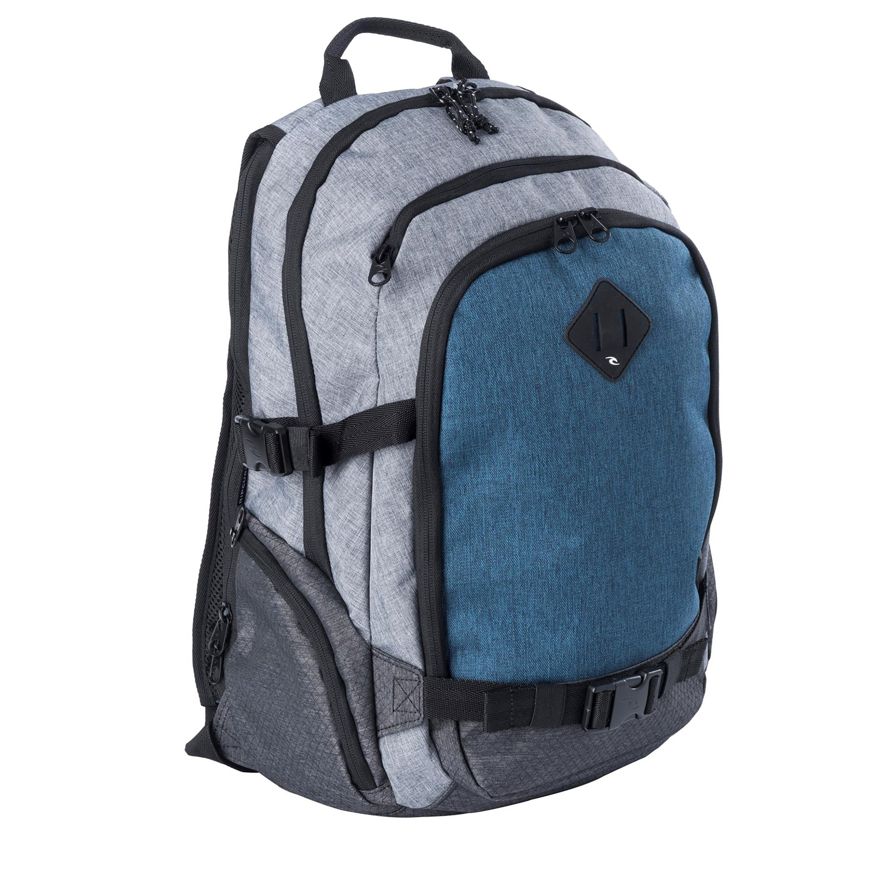 Rip Curl Posse Stacka Skate Backpack