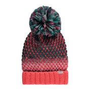 O Neill Crescent Wool Mix Beanie