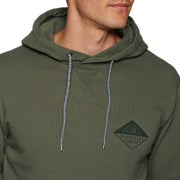 Passenger Clothing Reserve Pullover Hoody