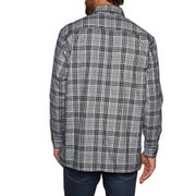 Levis L8 Oversized Work Shirt