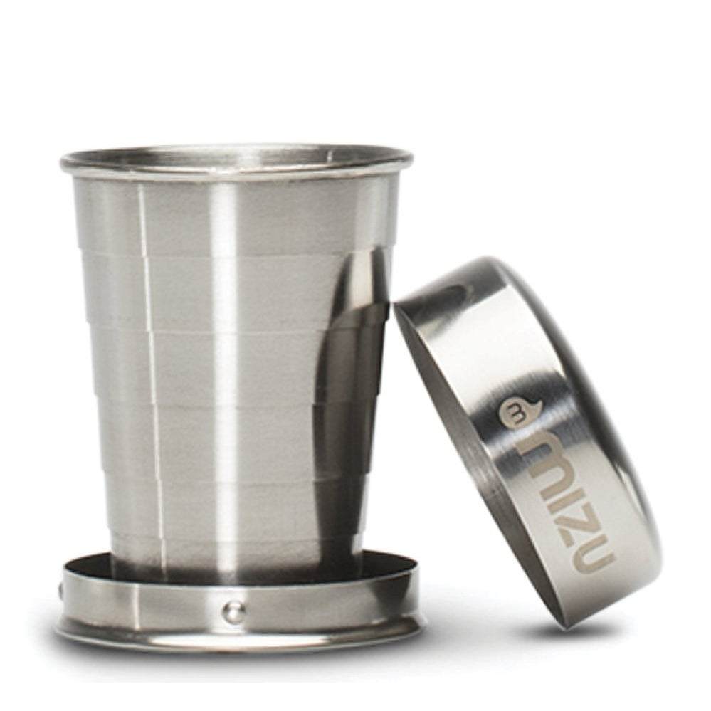 Mizu Shot Glass Mug