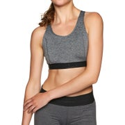 Roxy Stay Motivated Ladies Sports Bra