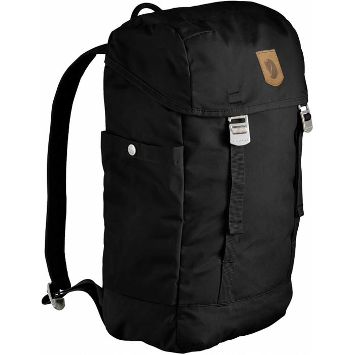 Fjallraven Greenland Top Backpack