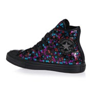 Converse Chuck Taylor All Star Hi Ladies Shoes