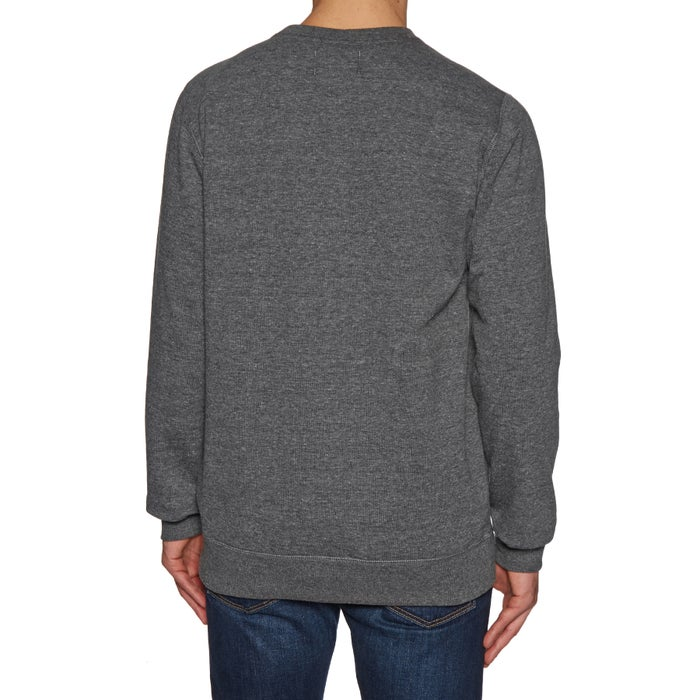 Billabong All Day Crew Mens Sweater