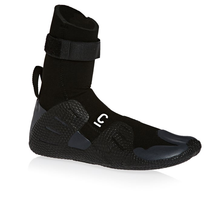 C-Skins Session 5mm Adult Split Toe Wetsuit Boots