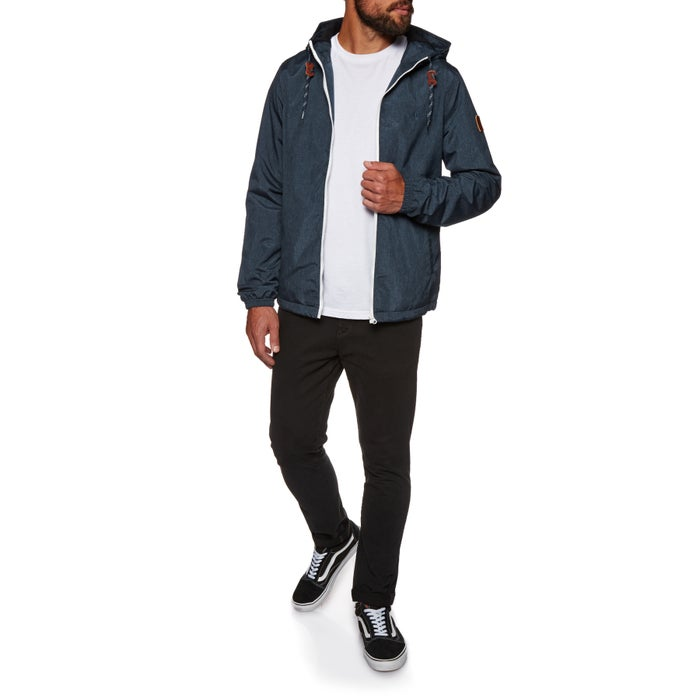 Element Alder Mens Jacket