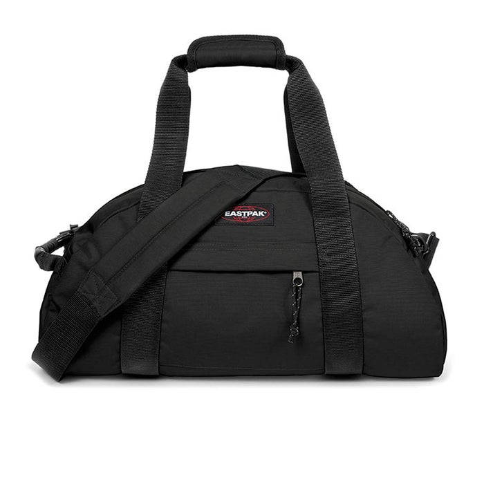 Eastpak Stand Gear Bag