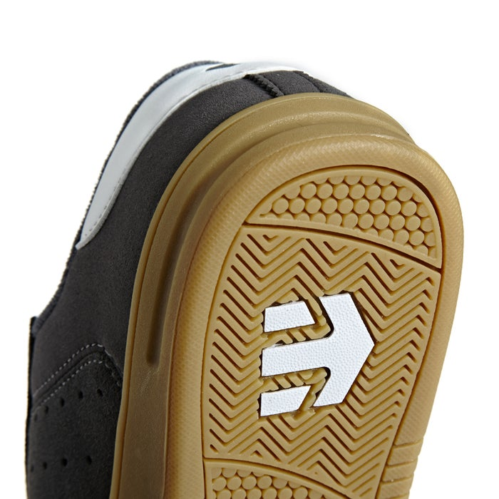 Etnies The Scam Shoes