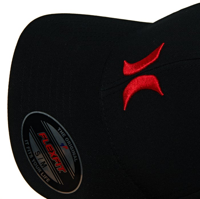 Hurley Dri-fit One and Only 2.0 Mens Cap