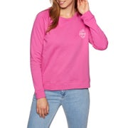 Billabong Sea Breeze Ladies Fleece