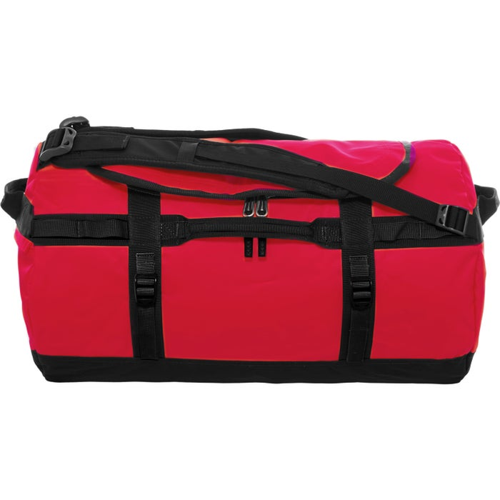 North Face Base Camp Small 2017 Duffle Bag