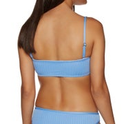 SWELL Miami Bandeau Ladies Bikini Top