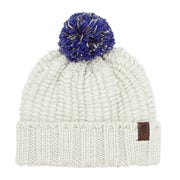 North Face Cozy Chunky Ladies Beanie