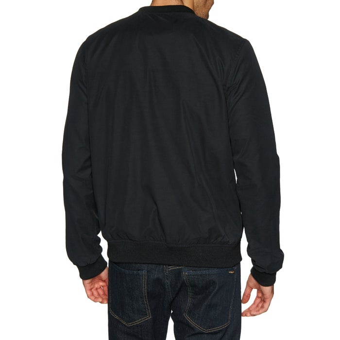 Volcom Burnward Jacket