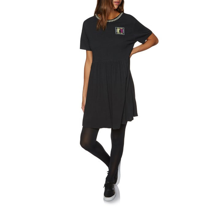 Volcom Stone Dreamin Ladies Dress