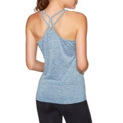 Roxy Morning Light Ladies Sports Top