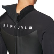 Rip Curl Omega 4/3mm 2019 Back Zip Wetsuit