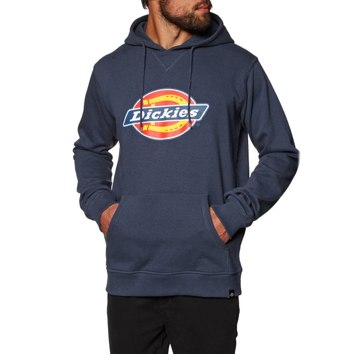 Dickies Nevada Mens Pullover Hoody