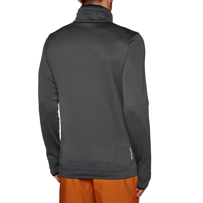Quiksilver Highline Fleece