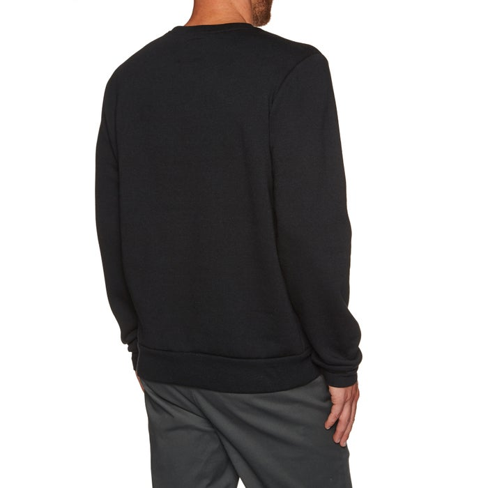 Element Guard Crew Sweater