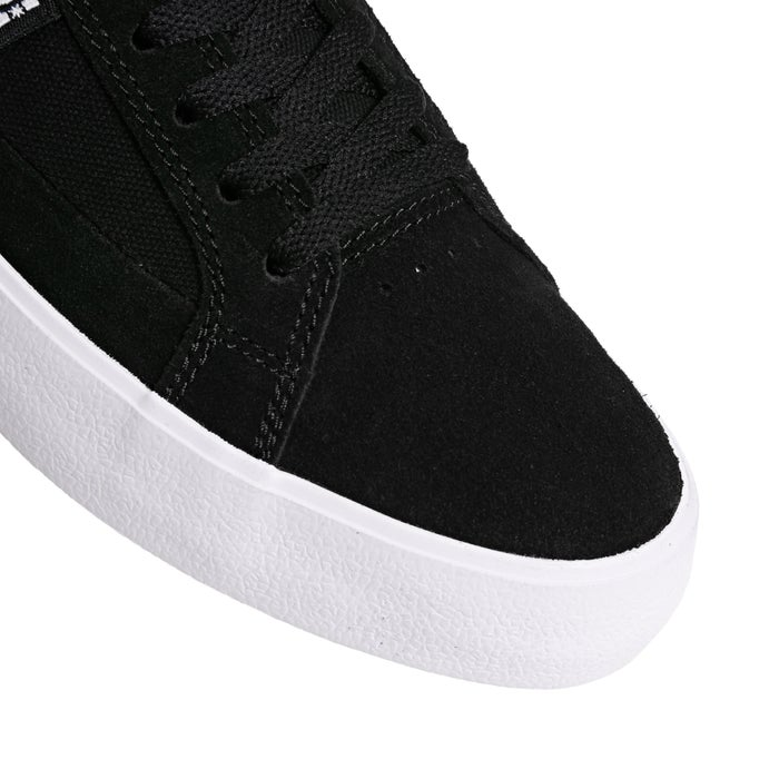 DC Lynnfield Shoes