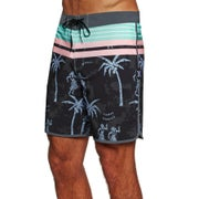 Hurley Phantom Aloha Twist 18in Boardshorts