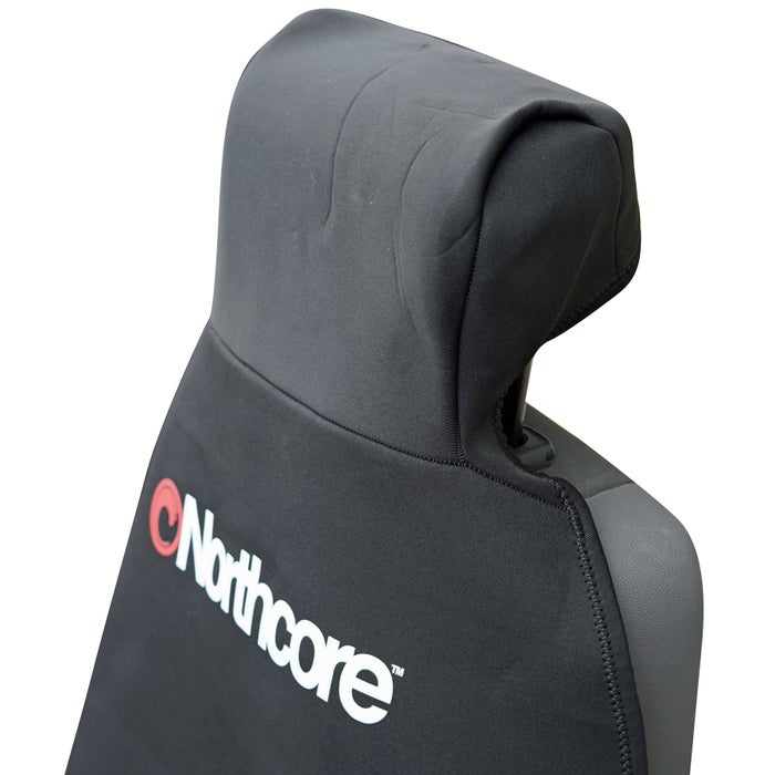 Northcore Single Neoprene Car Seat Cover
