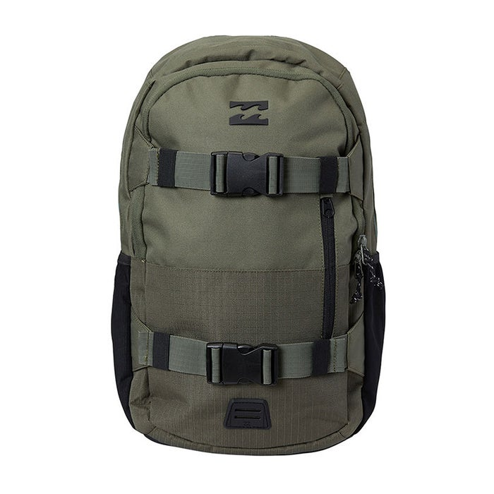 Billabong Command Skate Backpack