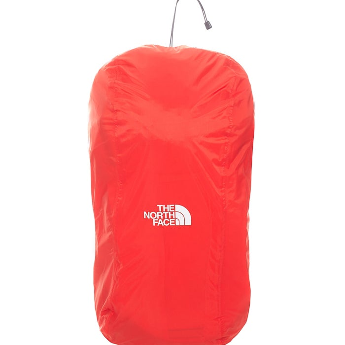 North Face Pack Rain Backpack Cover