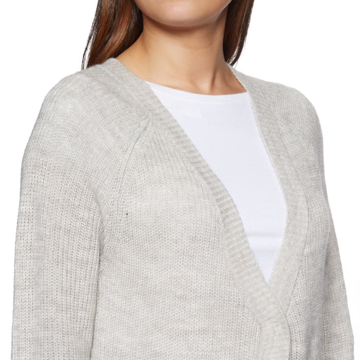 Volcom Oltime Ladies Cardigan