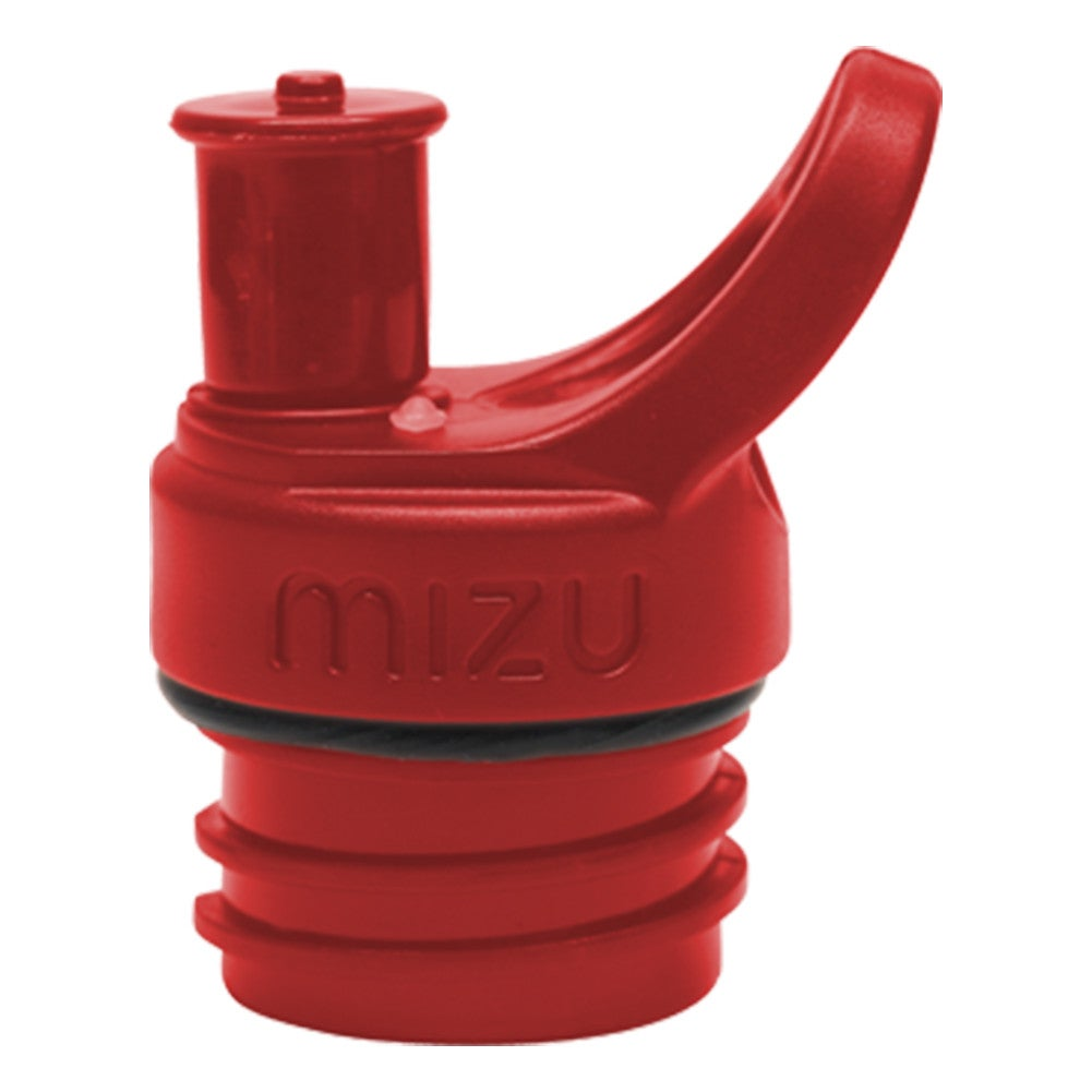 Mizu Sports Cap for M and V Series Water Bottle