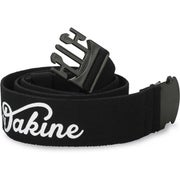 Dakine Reach Mens Web Belt
